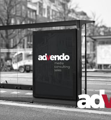 adv_bus_stop