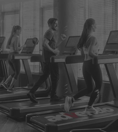 Fitness und Freizeit